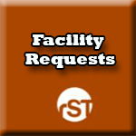 Facility Requests